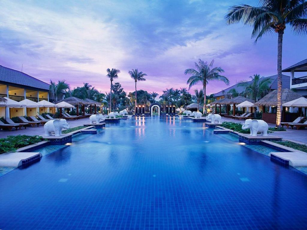 bandara-resort-spa-5_01