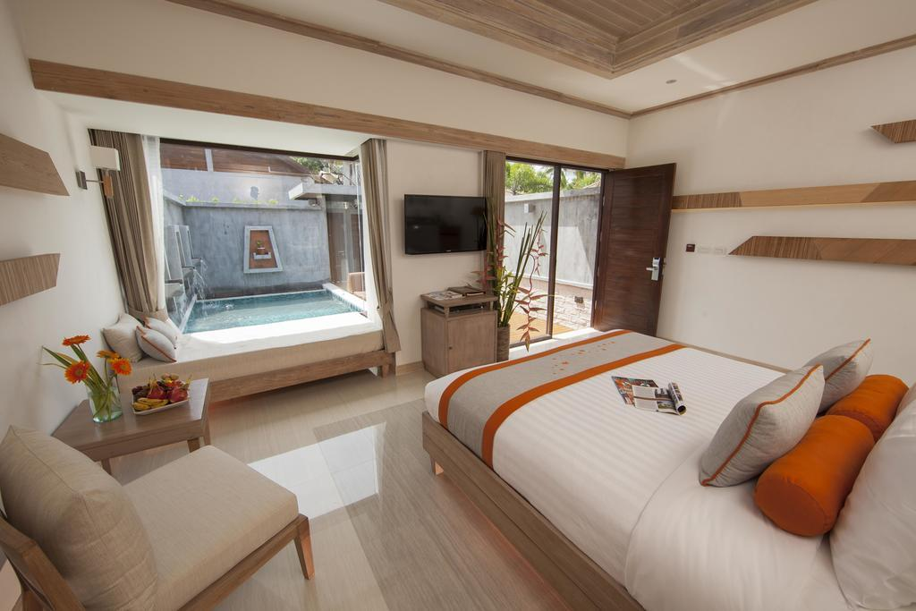 bandara-resort-spa-5_03