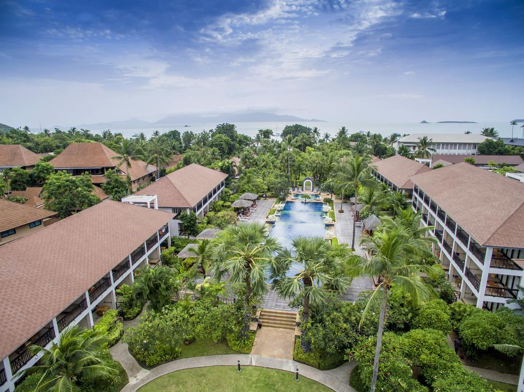bandara-resort-spa-5_09