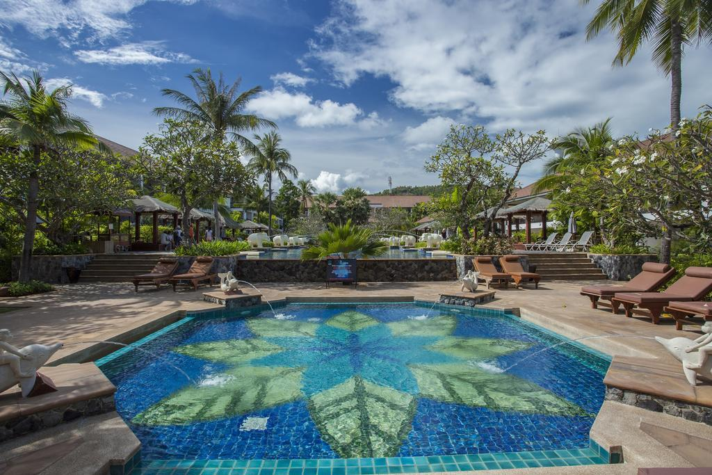bandara-resort-spa-5_10