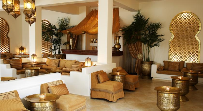 baraza-resort-and-spa-5_03