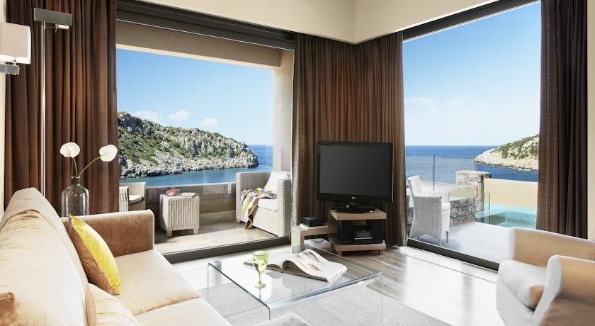 Daios Cove Luxury Resort Villas 5_02
