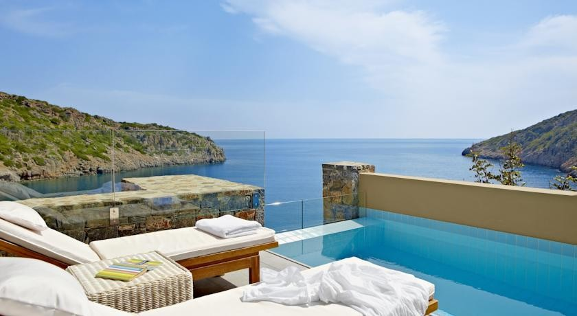 Daios Cove Luxury Resort Villas 5_03