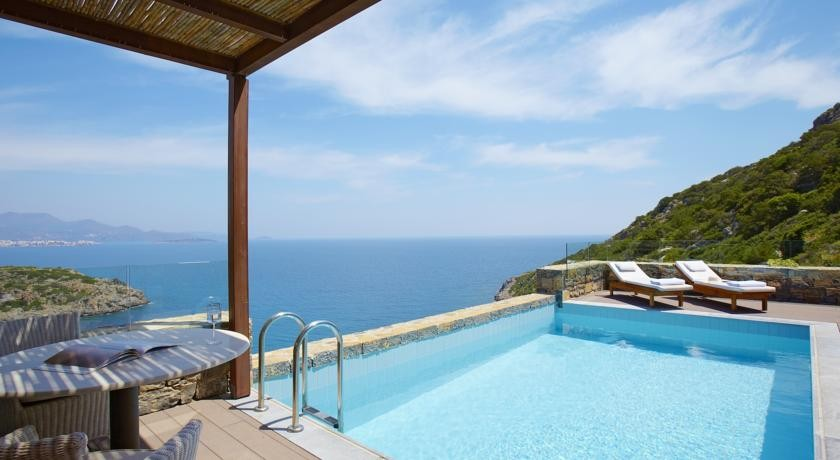 Daios Cove Luxury Resort Villas 5_04