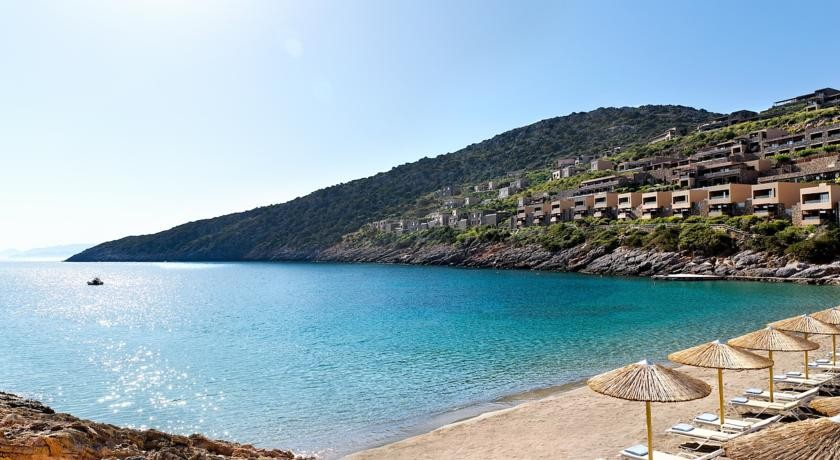 Daios Cove Luxury Resort Villas 5_07
