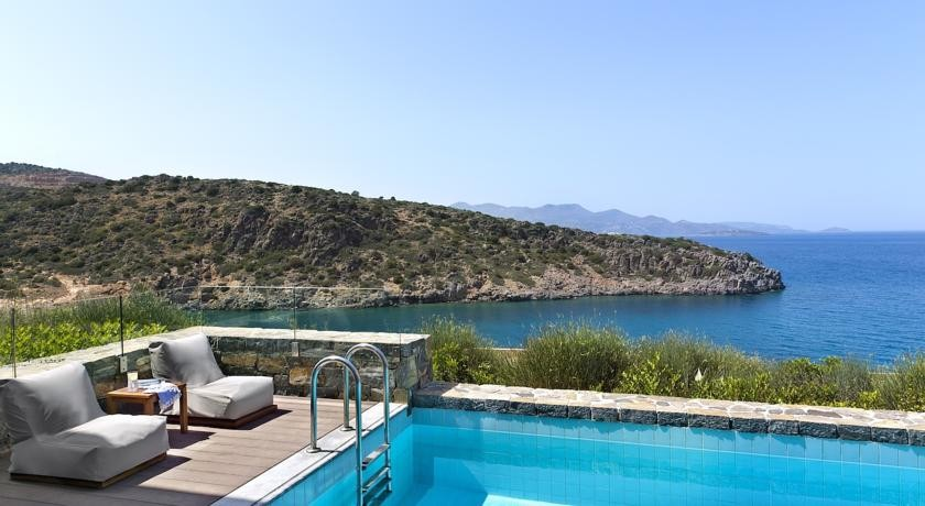 Daios Cove Luxury Resort Villas 5_08