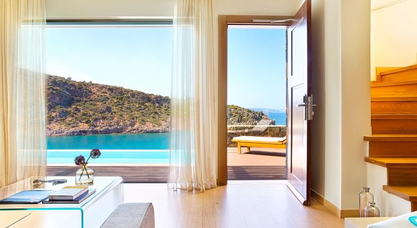 Daios Cove Luxury Resort Villas 5_09
