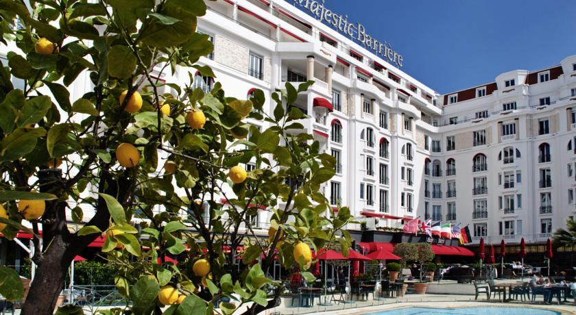 hotel-barriere-le-majestic-4_01