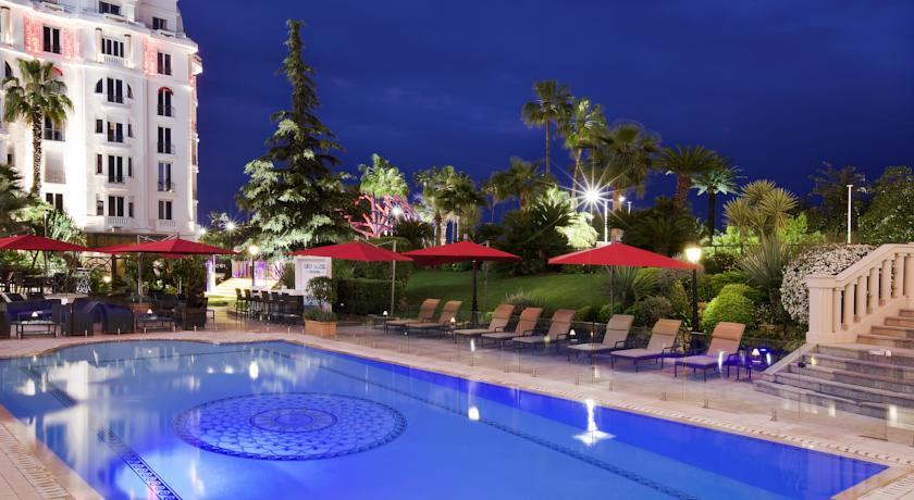 hotel-barriere-le-majestic-4_04
