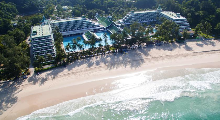 le-meridien-phuket-beach-resort-5_04