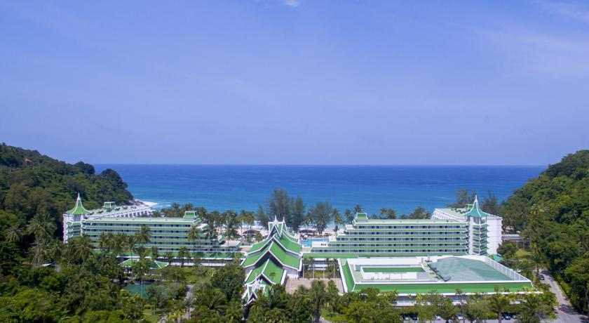le-meridien-phuket-beach-resort-5_05