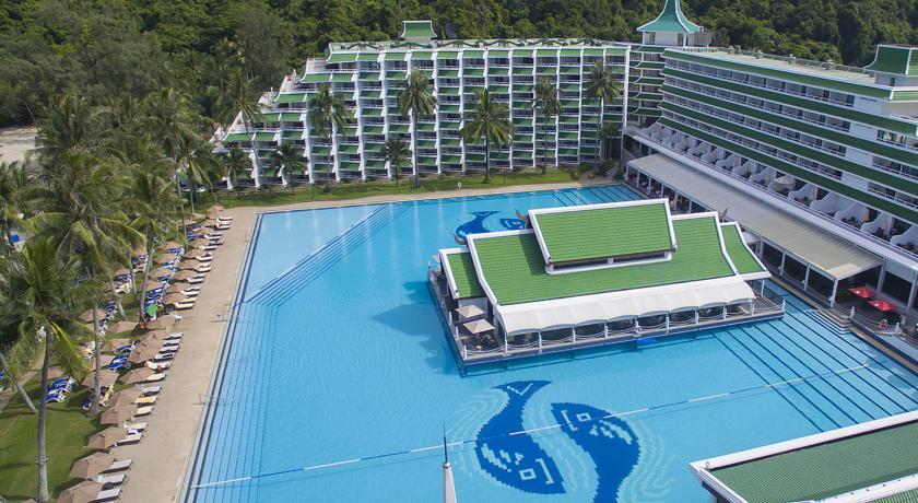le-meridien-phuket-beach-resort-5_06