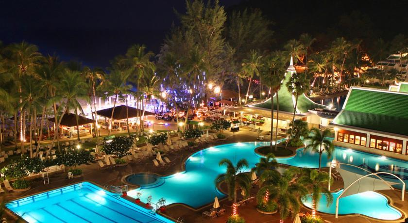 le-meridien-phuket-beach-resort-5_08