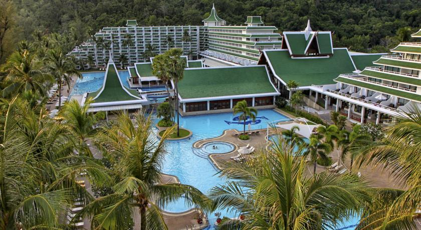 le-meridien-phuket-beach-resort-5_09