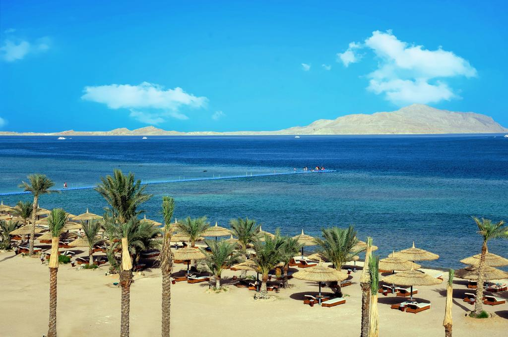 sensatori-sharm-el-sheikh-resort-5_01