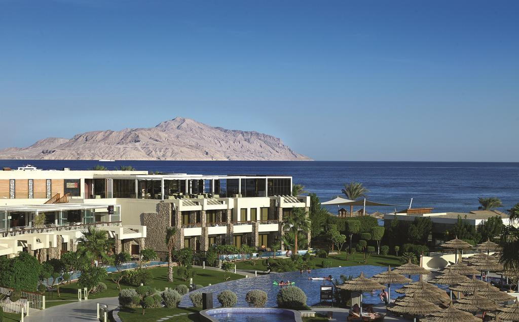 sensatori-sharm-el-sheikh-resort-5_02