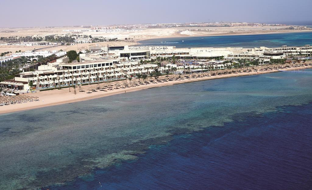 sensatori-sharm-el-sheikh-resort-5_03