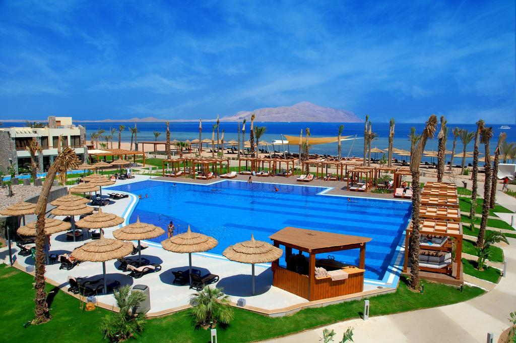sensatori-sharm-el-sheikh-resort-5_05