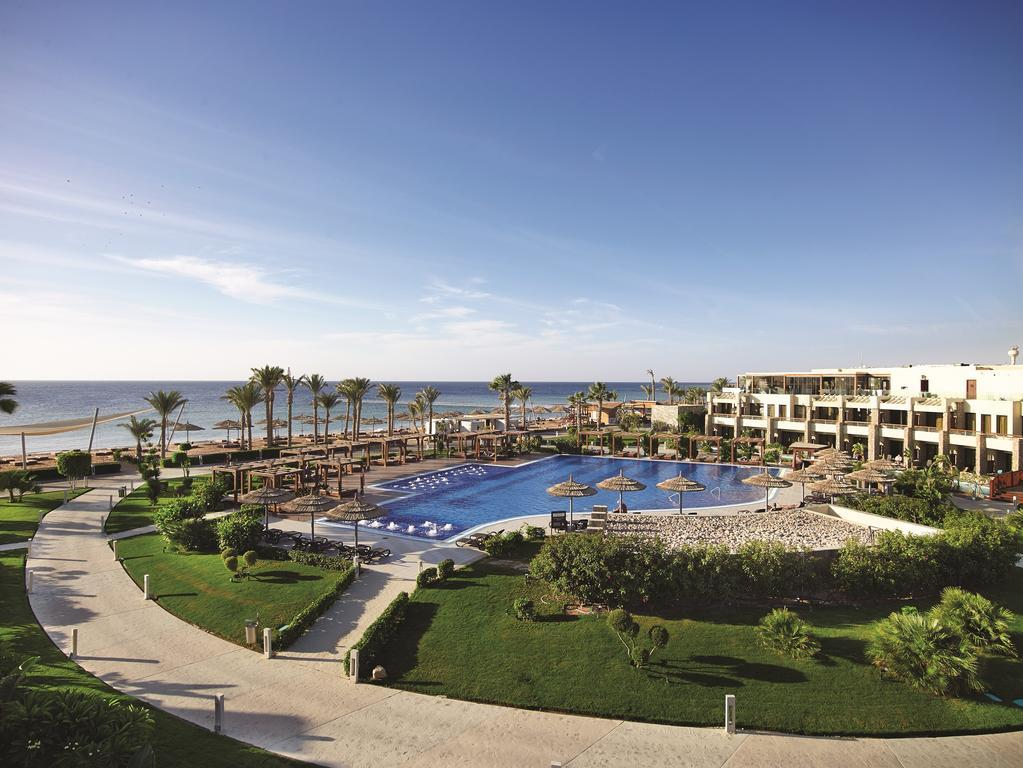 sensatori-sharm-el-sheikh-resort-5_06