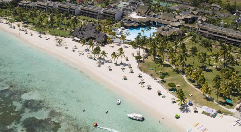 sofitel-mauritius-l-imperial-resort-and-spa-5_01