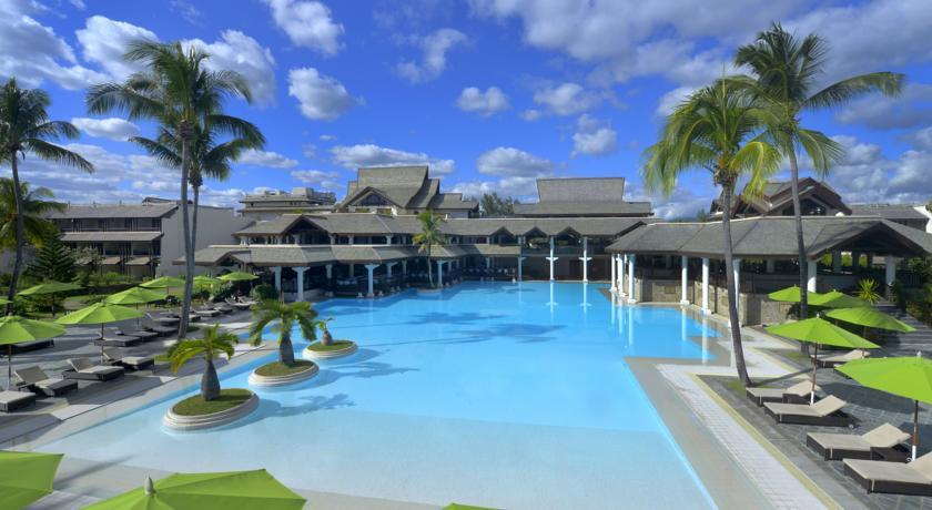 sofitel-mauritius-l-imperial-resort-and-spa-5_03