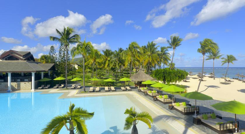 sofitel-mauritius-l-imperial-resort-and-spa-5_04
