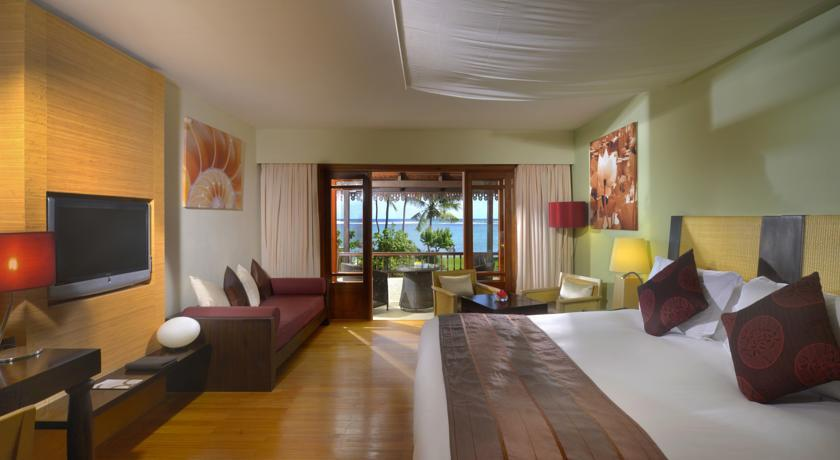 sofitel-mauritius-l-imperial-resort-and-spa-5_05