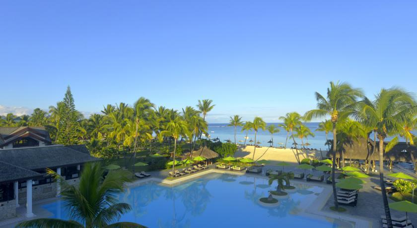 sofitel-mauritius-l-imperial-resort-and-spa-5_07