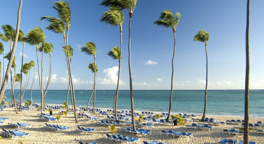 Sunscape-Dominican-Beach-Punta-Cana-4_02