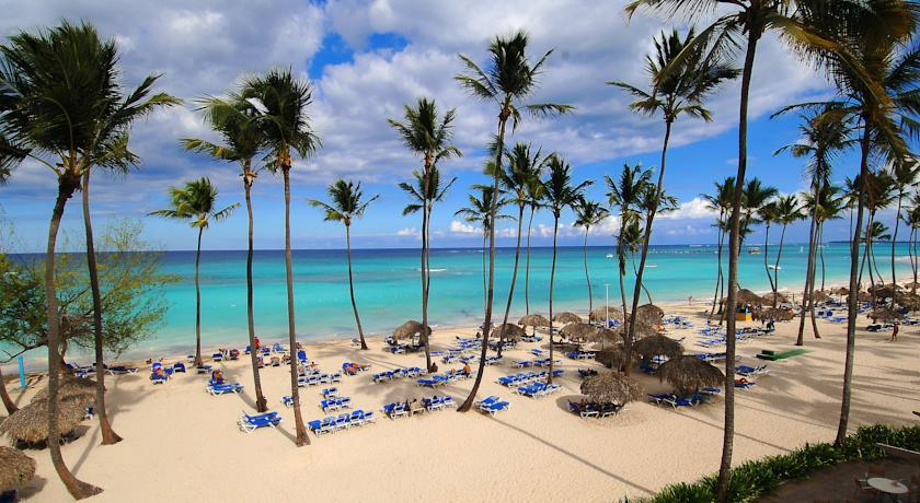 Sunscape-Dominican-Beach-Punta-Cana-4_05