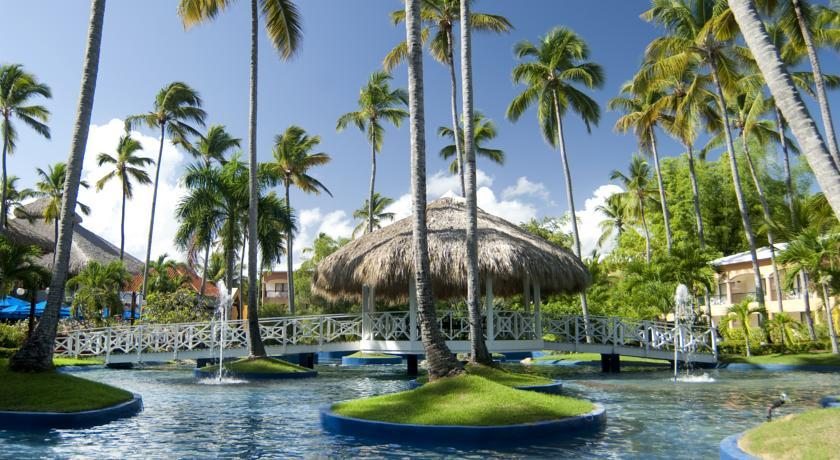 Sunscape-Dominican-Beach-Punta-Cana-4_07
